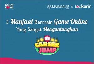 3 Manfaat Bermain Game Online Yang Sangat Menguntungkan   TopKarir.com