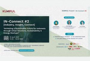Bagaimana Cara Startup Mempersiapkan Masa Depan Berkelanjutan? Cari Tahu Disini! | TopKarir.com