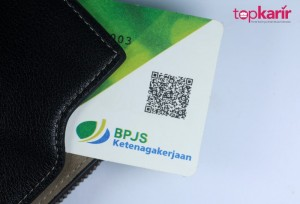 Ini Cara Cek BPJS Ketenagakerjaan Aktif atau Tidak | TopKarir.com