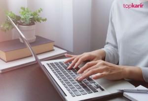 Kartu BPJS Hilang? Ini 4 Cara Mudah Mengurusnya | TopKarir.com