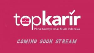 Launching JabarJawara.id   TopKarir.com