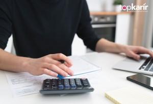 Kuasai 7 Keahlian Profesi Akuntansi Ini agar Sukses Berkarier   TopKarir.com