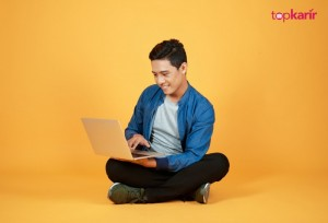 Siap Masuk Dunia Kerja dengan Rekomendasi Pelatihan Online TopEdu | TopKarir.com