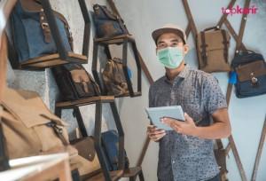 Mengenal Brand Awareness dan Manfaatnya untuk Bisnis | TopKarir.com
