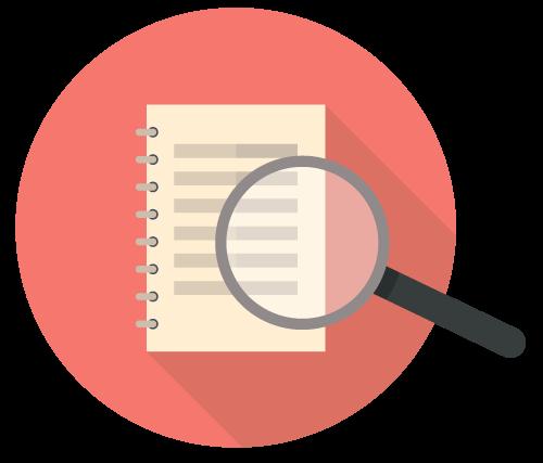 Cara Mengatur Keuangan untuk Pekerja Freelancer | TopKarir.com