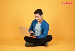 Prospek Kerja Paling Menjanjikan untuk Lulusan Ilmu Komunikasi   TopKarir.com