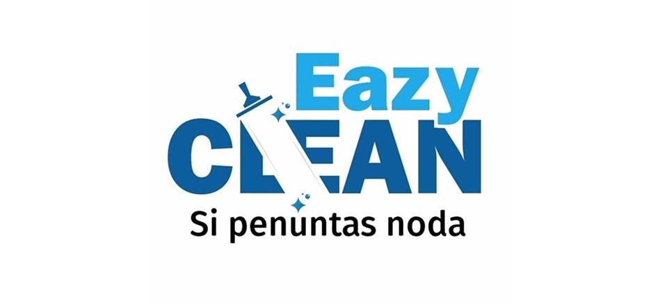 Lowongan Kerja  EAZY CLEAN | TopKarir.com