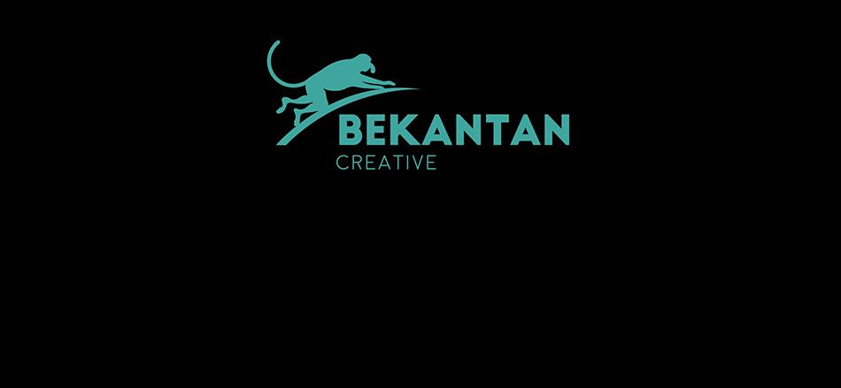 Lowongan Kerja PT. BEKANTAN RUMAH PRODUKSI (BEKANTAN CREATIVE) | TopKarir.com