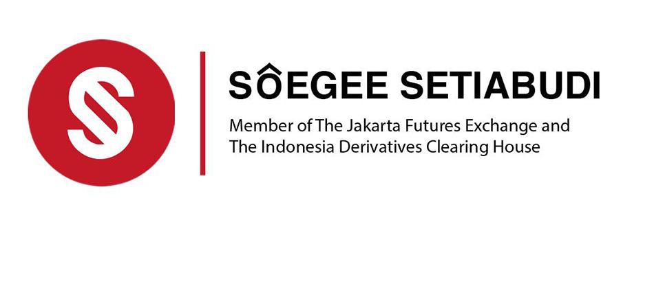 Lowongan Kerja PT. SOEGEE FUTURES   TopKarir.com
