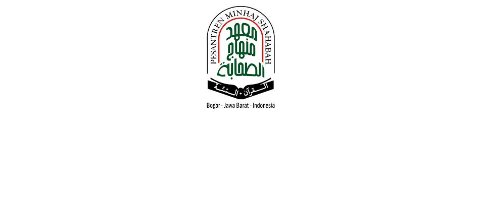 Lowongan Kerja  MA'HAD MINHAJ SHAHABAH | TopKarir.com