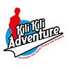 lowongan kerja  KILI KILI ADVENTURE | Topkarir.com