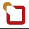 lowongan kerja  PT PRUTON MEGA BERJANGKA | Topkarir.com