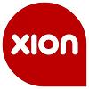 lowongan kerja  XION | Topkarir.com