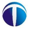 lowongan kerja  TIENYEN INTERNATIONAL   Topkarir.com