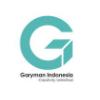 lowongan kerja  GARYMAN KREASI INDONESIA | Topkarir.com