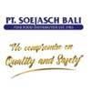 lowongan kerja PT. SOEJASCH BALI   Topkarir.com