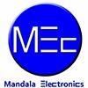 PT. MANDALA ELECTRONICS | TopKarir.com