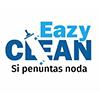 EAZY CLEAN | TopKarir.com