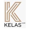 lowongan kerja  MEGA HARAPAN MULIA (KELAS.COM)   Topkarir.com