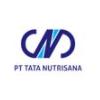 TATA NUTRISANA | TopKarir.com