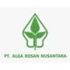 ALGAROSAN NUSANTARA | TopKarir.com