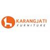 lowongan kerja PT. KARANGJATI FURNITURE | Topkarir.com