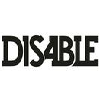 DISABLE WARDROBE | TopKarir.com