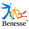 lowongan kerja PT. BENESSE INDONESIA | Topkarir.com