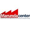lowongan kerja PT. MULTIKARYA HASILPRIMA (MARUNDA CENTER) | Topkarir.com