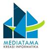 lowongan kerja PT. MEDIATAMA KREASI INFORMATIKA | Topkarir.com