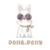 lowongan kerja PT. POLLA POLLY ABADI   Topkarir.com