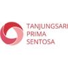 lowongan kerja PT. TANJUNGSARI PRIMA SENTOSA (RIMASA)   Topkarir.com