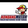 lowongan kerja PT. KONDANG MOTOR   Topkarir.com