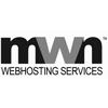 lowongan kerja PT. MASTER WEB NETWORK   Topkarir.com