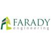 FARADY ENGINEERING | TopKarir.com