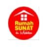 lowongan kerja  RUMAH SUNATAN INDONESIA | Topkarir.com