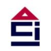 lowongan kerja  ASIETEX SINAR INDOPRATAMA | Topkarir.com
