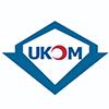 lowongan kerja PT. ULTRA KOMUNINDO MAKMUR BERSAMA | Topkarir.com