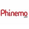 lowongan kerja  PHINEMO.COM   Topkarir.com