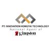 lowongan kerja  INNOVATION HONGTAI TECHNOLOGY | Topkarir.com
