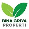 lowongan kerja PT. BINA GRIYA PROPERTI | Topkarir.com
