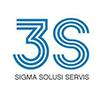 lowongan kerja PT. SIGMA SOLUSI SERVIS | Topkarir.com