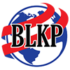 lowongan kerja PT. BUMI LANCANG KUNING PUSAKA   Topkarir.com